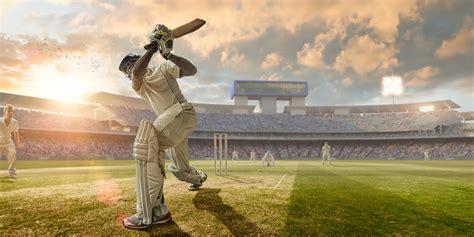 Cricket Images Cricket Wallpaper