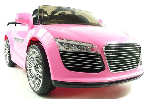 kid play car 100 best images about ride on cars on pinterest cars