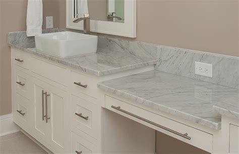 universal marble granite charleston sc