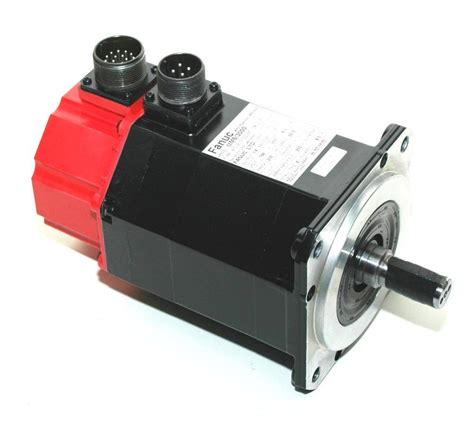 New Ac Motor by Ac Dc Motors Badger Electric Motor