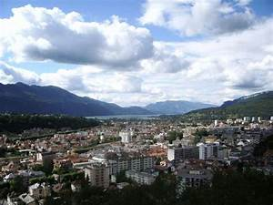 Gifi Aix Les Bains : aix les bains history geography points of interest ~ Dailycaller-alerts.com Idées de Décoration