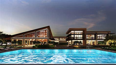 verdon parc belvedere building ecoland davao city  sale