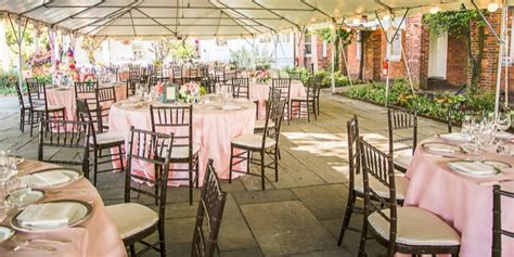 river farm weddings  prices  wedding venues