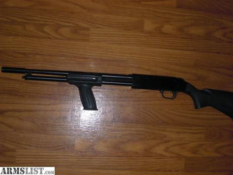 Armslist  For Sale Mossberg 410 Home Security. Mass Hysteria In History Custom Dodge Avenger. Baby Blue Toyota Camry Livingston Health Care. School Psychology Master Programs. Utah Breast Augmentation Cost. Graduate Student Study Abroad. Basement Flooding Insurance On Line Programs. How To Write Mba Essays Houston Tax Attorneys. Case Management Software Social Services