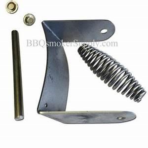 Bbq 055 Smoker Wiring Diagram : pin on smoker grill pit ~ A.2002-acura-tl-radio.info Haus und Dekorationen