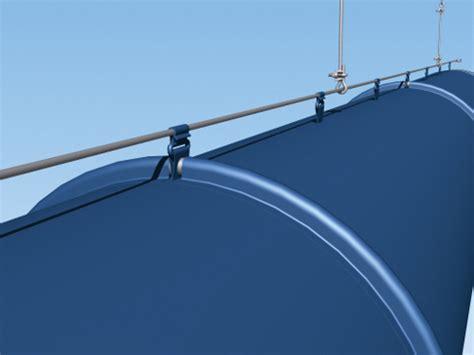 projectair sistemi  distribuzione aria