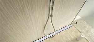 Comment Refaire Les Joint D Une Douche Pour étanchéité : comment bien carreler sa douche italienne blog carrelage ~ Zukunftsfamilie.com Idées de Décoration