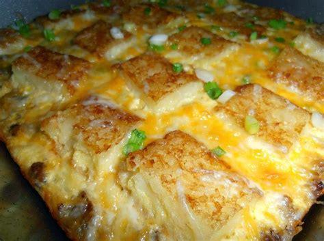simple egg casserole cooking easy breakfast casserole