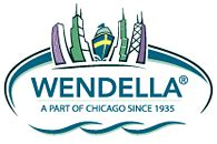 Wendella Boat Tours Promo by 12 Verified Wendellaboats Coupons Promo Codes