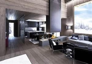 The, Best, Interior, Design, Inspiration, By, Guilhem, Studio, To