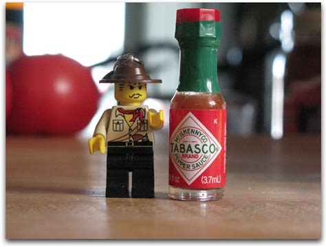 Must Have Hot Sauces: Three I Keep on Hand At All Times ...
