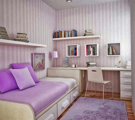 Kamar Set Minimalis  Jasa Pembuatan Interior  Mebel Di