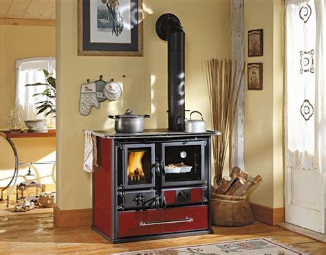 küche billig kaufen die besten 25 holzherd ideen auf holz 246 fen zum verkauf grill geziegelt und wok house