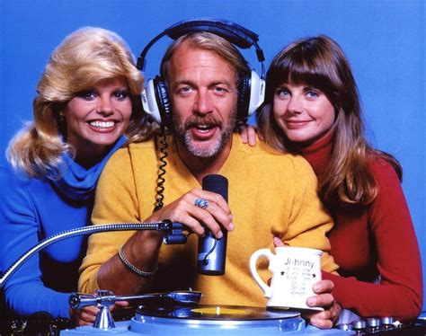 tracked   songs played  wkrp