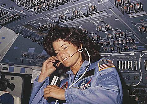 'Die Astronautin' Aims to Send Woman to Space - NBC News