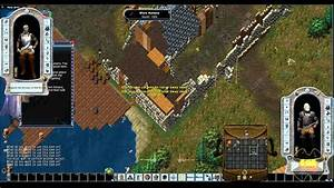 Fresh Look  Ultima Online In 2016