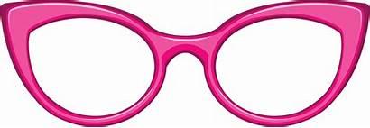 Glasses Clipart Frame Clip Clipartpanda Eye Eyeglasses