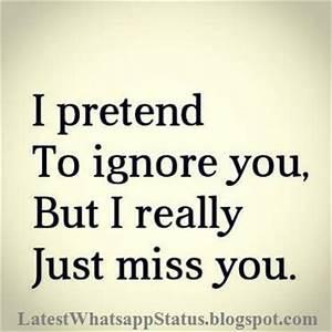 Heart Broken Lost Love quotes - Whatsapp Status Quotes