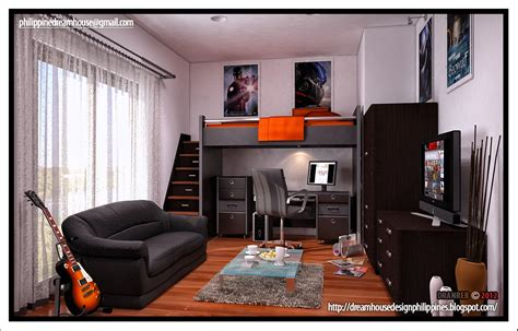 guy bedrooms bachelor pad ideas on a budget small