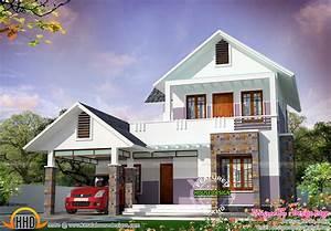 Simple Modern Houses – Modern House