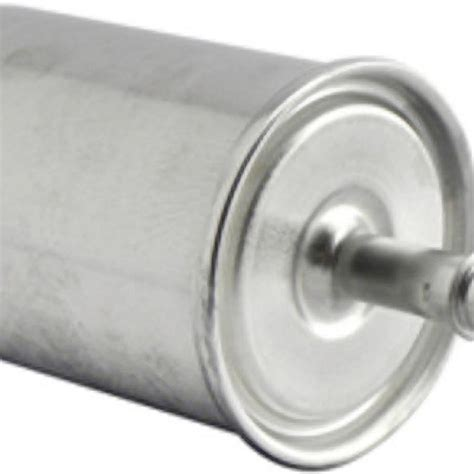 95 Gmc 1500 Fuel Filter by All Gmc Yukon Parts Price Compare