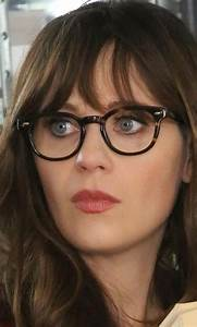 New Girl Season 6 Episode 15 Clothes, Outfits and