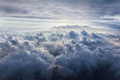 Cloud Background Sky Desktop Wallpapers Wallpapertag Airwallpaper