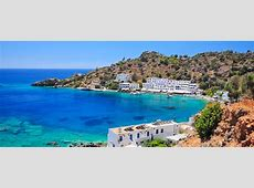 Cheap holidays to Crete Last minute & 2018 deals On