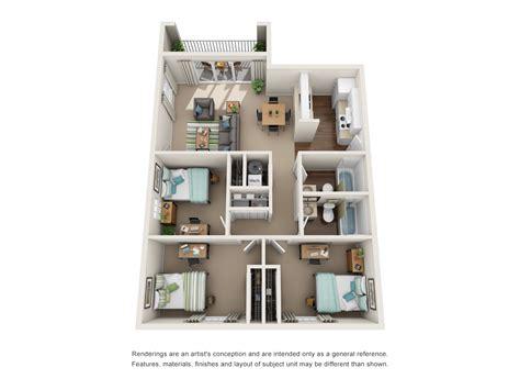 1 bedroom apartments near ucf 1 bedroom apartments near ucf backyard drainage systems