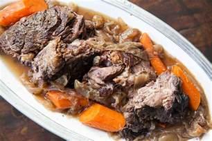 recipe for pot pot roast recipe simplyrecipes
