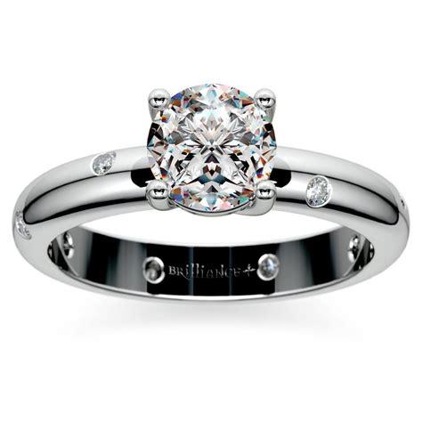 Inset Diamond Engagement Ring In Platinum. 14k Gold Bracelet. Model Necklace. Sterling Silver Bangle Bracelets For Women. Artisan Bracelet. Inspired Bracelet. Beads And Jewelry Findings. Rock Diamond. Diamond Rings Sapphire