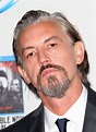 """Tommy Flanagan Photos Photos - Screening For FX's """"Sons Of ..."""