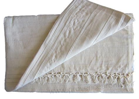 plaid canapé blanc plaid blanc pour canape photos de conception de maison
