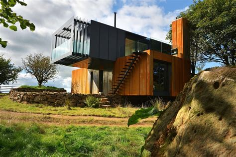 best home designs houses made from shipping containers home architecture