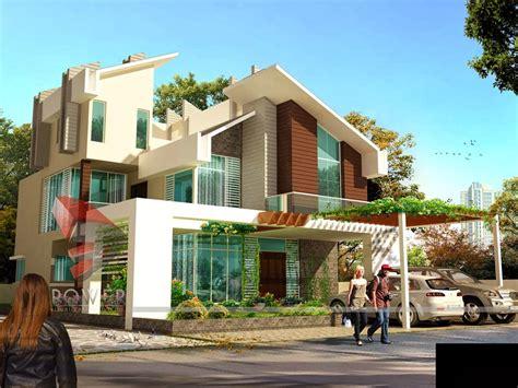 house designs ultra modern home designs home designs house 3d