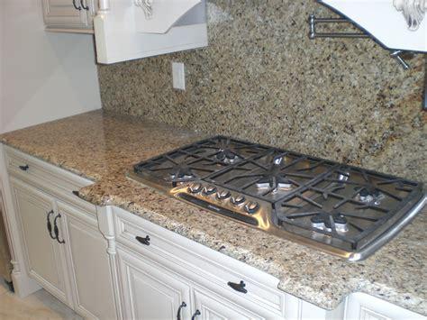 white kitchen cabinets venetian gold granite quicua