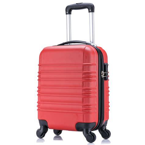 handgepäck koffer hartschale reisekoffer trolley koffer set hartschalenkoffer