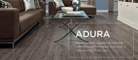 duralock vinyl flooring meze