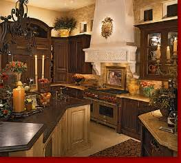 kitchen and bath ideas colorado springs rti tuscan villa kitchen