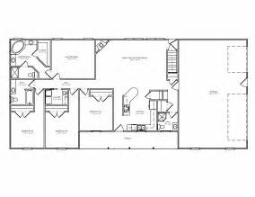 great room house plans one great room ranch house plan ranch houseplan with greatroom the house plan site