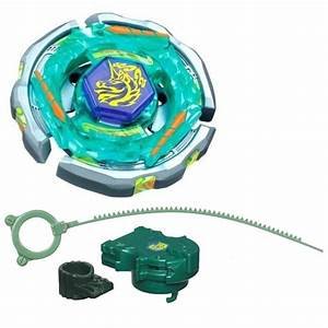 Beyblade Metal Masters Ray Striker images