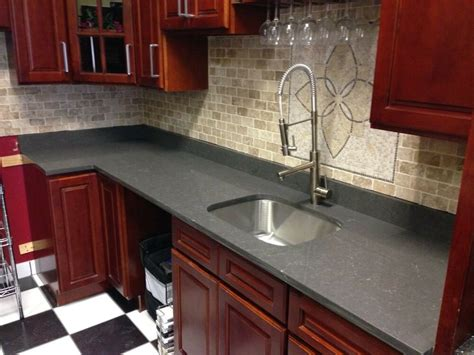 Quartz Countertops Nj Ny Ct Pa Quartz