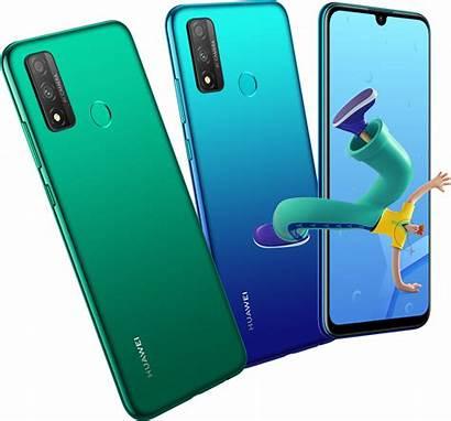 Huawei Smart Lite Phones Sim Brand 4g