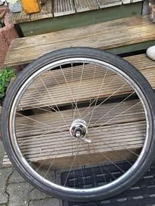 Fahrrad Reifen Kaufen : hinterrad kaufen hinterrad gebraucht ~ Kayakingforconservation.com Haus und Dekorationen