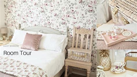 shabby chic bedroom sets bedroom tour shabby chic style decor youtube 17044 | maxresdefault