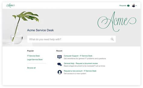 install jira service desk on jira software jira service desk it service desk ticketing atlassian