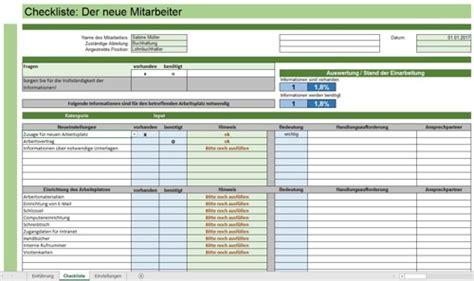 checkliste zur einstellung neuer mitarbeiter hier downloaden
