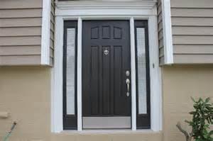 custom interior doors home depot entry door sidelites fairfax va consumer