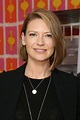ANNA TORV Mindhunter Official Screening and Panel in New ...