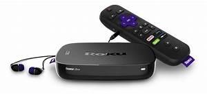 Roku Announces New Devices Including  70  U0026 39 Streaming Stick